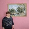 ТАТЬЯНА, 52, г.Новгород Великий