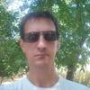 Юрий, 48, г.Саки