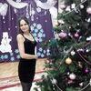 Lena, 43, г.Чебоксары