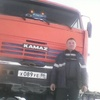 владимир, 50, г.Чебоксары