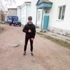 Артём, 18, г.Абакан