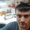 Георгий, 33, г.Кострома