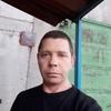Виктор, 40, г.Новосибирск
