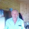 Михаил, 61, г.Якшур-Бодья