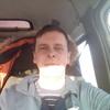 Вадим, 32, г.Омск