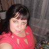 Юлия, 37, г.Кулебаки