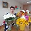 Ирина, 62, г.Калининград (Кенигсберг)