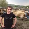 Александр, 22, г.Комсомольск-на-Амуре