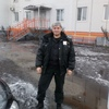 Юрий, 30, г.Минусинск