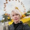 Татьяна, 43, г.Краснодар