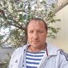 Виталий Иванович, 39, г.Оренбург