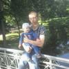 Владимир, 27, г.Гатчина