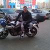 Олег, 33, г.Добрянка