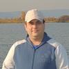 Валерий, 38, г.Новая Игирма