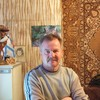 АНДРЕЙ, 61, г.Феодосия