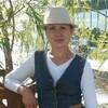 Виктория, 33, г.Игра