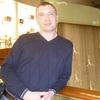 Игорь, 30, г.Пыть-Ях