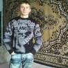 Вячеслав, 31, г.Раздольное