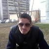Руслан, 32, г.Казань