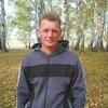 Владимир, 47, г.Магнитогорск
