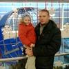 Сергей, 34, г.Шилово