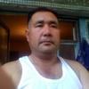 HURSHID, 39, г.Казанская