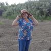 Елена, 48, г.Барнаул