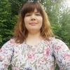 Татьяна, 29, г.Пермь