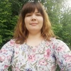 Татьяна, 29, г.Краснокамск
