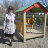 татьяна, 65, г.Алтайский