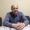 Александр, 59, г.Южно-Сахалинск