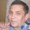 Владимир, 38, г.Орел