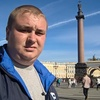 Илья, 22, г.Тверь