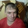 Нафис, 41, г.Караидель