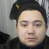 Влад, 27, г.Ульяновск