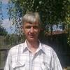 Руслан, 45, г.Фурманов