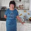 Ахмаметьева Нина, 65, г.Когалым (Тюменская обл.)