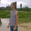Николай, 20, г.Россошь