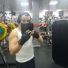 Максим, 36, г.Красноярск