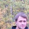 николай, 26, г.Могоча