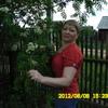 Ирина, 47, г.Юсьва
