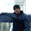 Олег, 35, г.Киров
