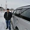 Александр, 64, г.Волосово