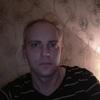 Дмитрий, 43, г.Кировск