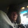 ЕВГЕН, 38, г.Железногорск-Илимский