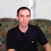 Павел, 37, г.Майский