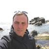 Ronan, 38, г.Ялта