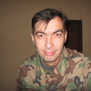 Андрей, 45, г.Плавск