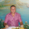 Валерий, 61, г.Тальменка