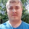 Игорь Шатунов, 28, г.Киров